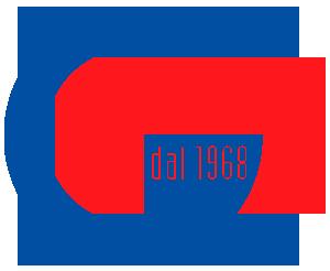Gruppo Capuano